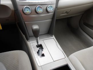 2009 Toyota Camry LE Memphis, Tennessee 15