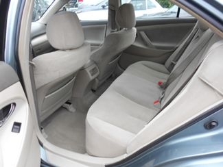 2009 Toyota Camry LE Memphis, Tennessee 16