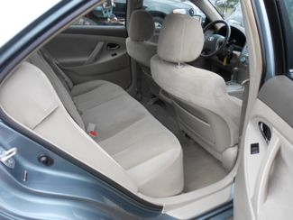 2009 Toyota Camry LE Memphis, Tennessee 17