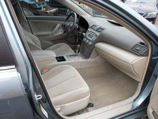2009 Toyota Camry LE Memphis, Tennessee 18