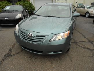 2009 Toyota Camry LE Memphis, Tennessee 2