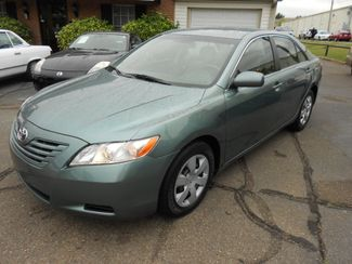 2009 Toyota Camry LE Memphis, Tennessee 3
