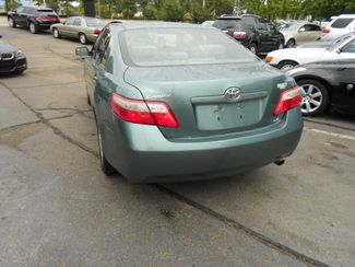 2009 Toyota Camry LE Memphis, Tennessee 6