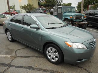 2009 Toyota Camry LE Memphis, Tennessee 9