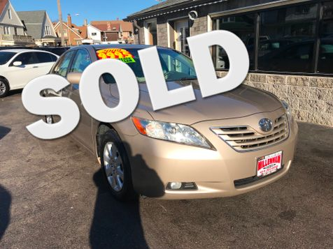 2009 Toyota Camry XLE in , Wisconsin