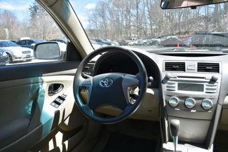 2009 Toyota Camry Naugatuck, Connecticut 11