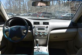 2009 Toyota Camry Naugatuck, Connecticut 12