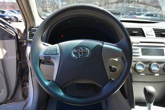 2009 Toyota Camry Naugatuck, Connecticut 14