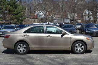 2009 Toyota Camry Naugatuck, Connecticut 5