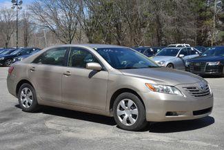 2009 Toyota Camry Naugatuck, Connecticut 6