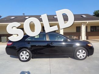 2009 Toyota Camry in Plano Texas