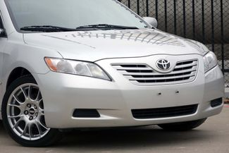 2009 Toyota Camry LE * 1-OWNER * Leather * HTD SEATS * Super Nice * Plano, Texas 19