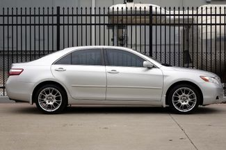 2009 Toyota Camry LE * 1-OWNER * Leather * HTD SEATS * Super Nice * Plano, Texas 2