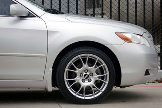 2009 Toyota Camry LE * 1-OWNER * Leather * HTD SEATS * Super Nice * Plano, Texas 28