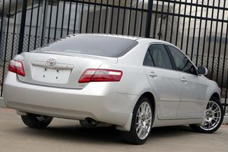 2009 Toyota Camry LE * 1-OWNER * Leather * HTD SEATS * Super Nice * Plano, Texas 4
