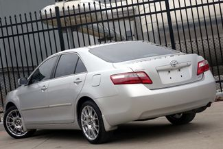 2009 Toyota Camry LE * 1-OWNER * Leather * HTD SEATS * Super Nice * Plano, Texas 5