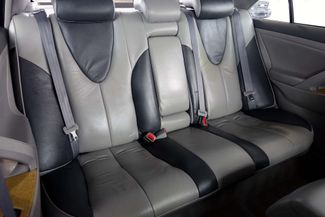 2009 Toyota Camry LE * 1-OWNER * Leather * HTD SEATS * Super Nice * Plano, Texas 14