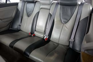 2009 Toyota Camry LE * 1-OWNER * Leather * HTD SEATS * Super Nice * Plano, Texas 13