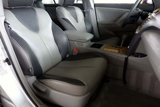 2009 Toyota Camry LE * 1-OWNER * Leather * HTD SEATS * Super Nice * Plano, Texas 12