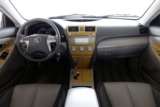 2009 Toyota Camry LE * 1-OWNER * Leather * HTD SEATS * Super Nice * Plano, Texas 8
