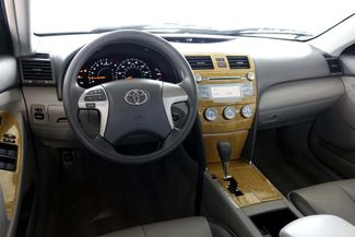 2009 Toyota Camry LE * 1-OWNER * Leather * HTD SEATS * Super Nice * Plano, Texas 9