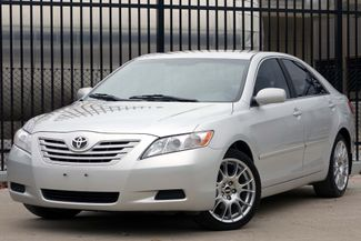 2009 Toyota Camry LE * 1-OWNER * Leather * HTD SEATS * Super Nice * Plano, Texas 1