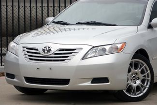 2009 Toyota Camry LE * 1-OWNER * Leather * HTD SEATS * Super Nice * Plano, Texas 20