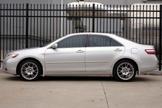 2009 Toyota Camry LE * 1-OWNER * Leather * HTD SEATS * Super Nice * Plano, Texas 3