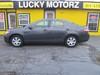 2009 Toyota Camry Saint Ann, MO