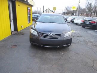 2009 Toyota Camry Saint Ann, MO 1