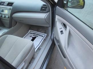 2009 Toyota Camry Saint Ann, MO 10
