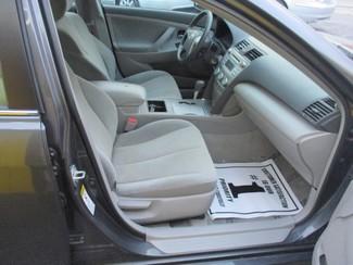 2009 Toyota Camry Saint Ann, MO 11