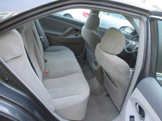 2009 Toyota Camry Saint Ann, MO 12