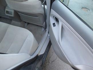2009 Toyota Camry Saint Ann, MO 13