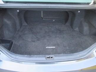 2009 Toyota Camry Saint Ann, MO 14