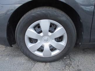 2009 Toyota Camry Saint Ann, MO 15