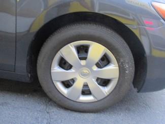 2009 Toyota Camry Saint Ann, MO 16