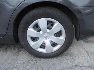 2009 Toyota Camry Saint Ann, MO 17