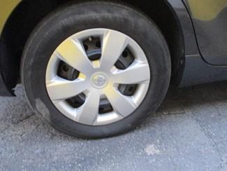 2009 Toyota Camry Saint Ann, MO 18
