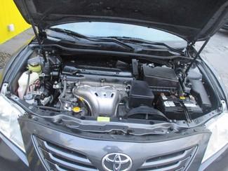 2009 Toyota Camry Saint Ann, MO 19