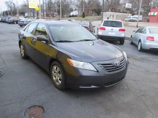 2009 Toyota Camry Saint Ann, MO 3