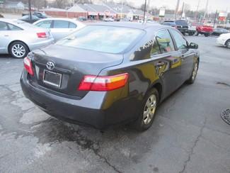 2009 Toyota Camry Saint Ann, MO 4