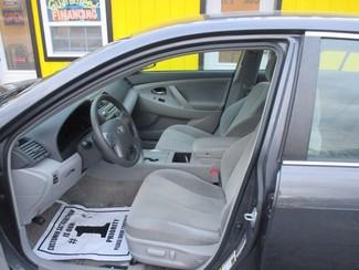 2009 Toyota Camry Saint Ann, MO 6