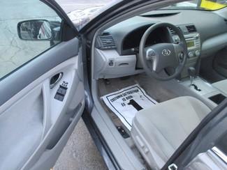2009 Toyota Camry Saint Ann, MO 7