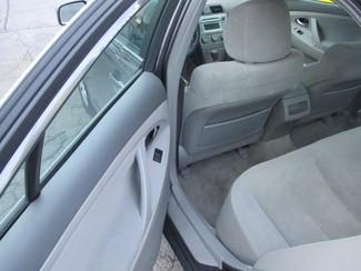 2009 Toyota Camry Saint Ann, MO 8