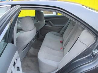 2009 Toyota Camry Saint Ann, MO 9