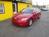 2009 Toyota Camry LE Saint Ann, MO