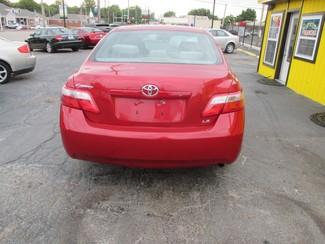 2009 Toyota Camry LE Saint Ann, MO 10