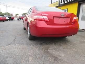 2009 Toyota Camry LE Saint Ann, MO 14