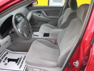 2009 Toyota Camry LE Saint Ann, MO 16